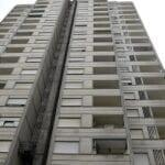 Grattacielo Pennacchi, oggi è il giorno dell'asta immobiliare
