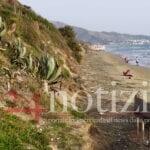 Difesa e ricostruzione del litorale , la priorità è il problema erosione
