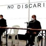"""Discarica a Latina, il comitato civico Borgo S. Michele: """"Il rischio zero non esiste"""""""
