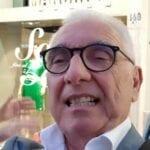 Lutto nel giornalismo pontino, scomparso Gianfranco Compagno