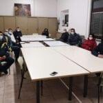 Nuova discarica a Latina: ieri la riunione dei comitati civici