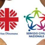 Servizio Civile con la Caritas diocesana: domande fino al 15 febbraio