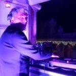 Gaeta, lutto cittadino per Claudio Coccoluto: ricordato anche a Sanremo