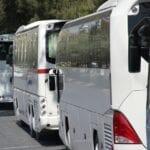 Trasporto pubblico locale: via alle richieste per le tariffe agevolate