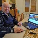 Il nuovo sito web per gli arbitri della sezione di Formia
