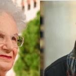 Liliana Segre e Sami Modiano cittadini onorari di Latina