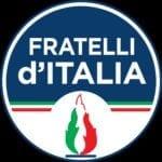 Minturno, il circolo locale di Fratelli d'Italia dà il benvenuto al geom. Larocca