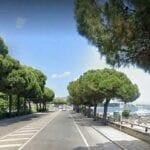 Riqualificazione del litorale di Formia, Gaeta e Minturno, i progetti