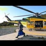Nelle isole pontine arrivano i vaccini anti Covid – VIDEO