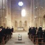 Trigesimo della scomparsa dell'ambasciatore Attanasio e del carabiniere Iacovacci: le celebrazioni