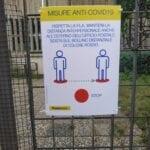 Poste Italiane, Covid-19: nuove misure di sicurezza dentro e fuori gli uffici