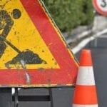 Ponte Maiano, Liberi per Castelforte chiede tavolo tecnico