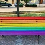 """Omofobia a Fondi, da Camminare Insieme la stoccata: """"Mancanza di rispetto della maggioranza"""""""