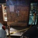 Formia, furto sventato nella notte al bar della Stazione FS