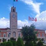 Latina, il bilancio d'esercizio Abc approvato dal consiglio comunale