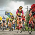 Giro dell'Agro pontino, domenica la seconda tappa
