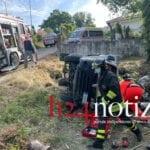 Incidente mortale sul lavoro, il cordoglio della FRZ per la morte di Gaetano De Meo