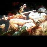 Racconti sulla figura di Ulisse, a Formia tornano le iniziative di RTA Sinus Formianus