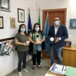 Fibromialgia, Amministrazione incontra referenti cittadini dell'AISF