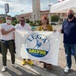 Sara Mariani aderisce alla Lega, si occuperà anche di cyberbullismo