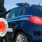 Armi sospette a casa della poliziotta penitenziaria, condanna definitiva