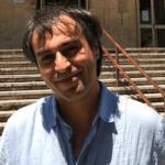 Elezioni a Formia, l'ex assessore Marciano sostiene l'area progressista di Luca Magliozzi