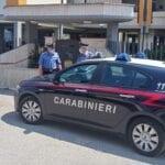 Tentano il furto di una bicicletta, fermati e denunciati dai Carabinieri