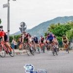 Si torna in sella con la sesta tappa del Giro dell'Agro Pontino