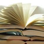 Libri nel Parco, doppio appuntamento con De Cataldo e Trojano