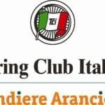 Assegnate le Bandiere Arancioni del Touring Club: quattro in provincia di Latina
