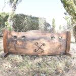 Il medioevo in viaggio (20)