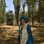 Il medioevo in viaggio (31)