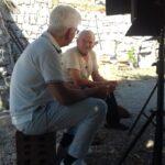 immagini riprese con Gaetano Orticelli (1)
