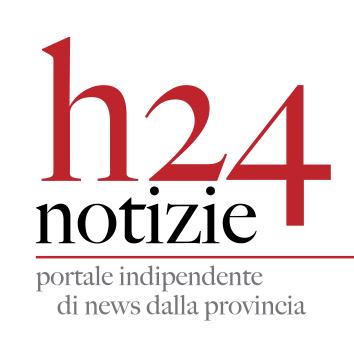 h24notizie.com